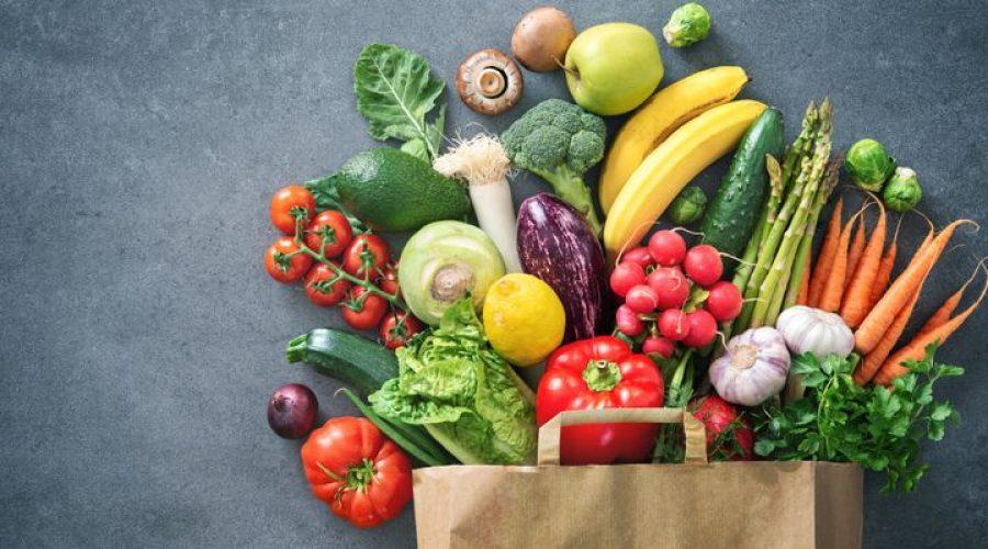 Comment manger équilibré au quotidien ?