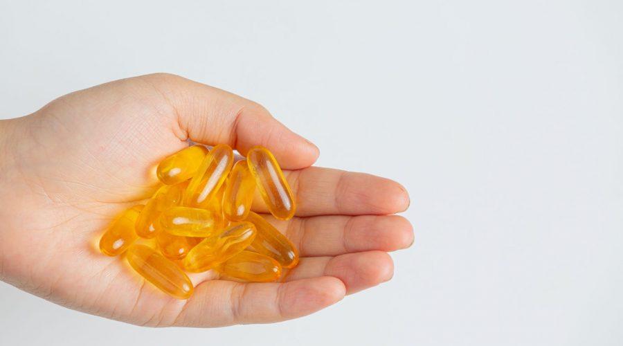 6 signes qui indiquent que vous avez une carence en vitamine D