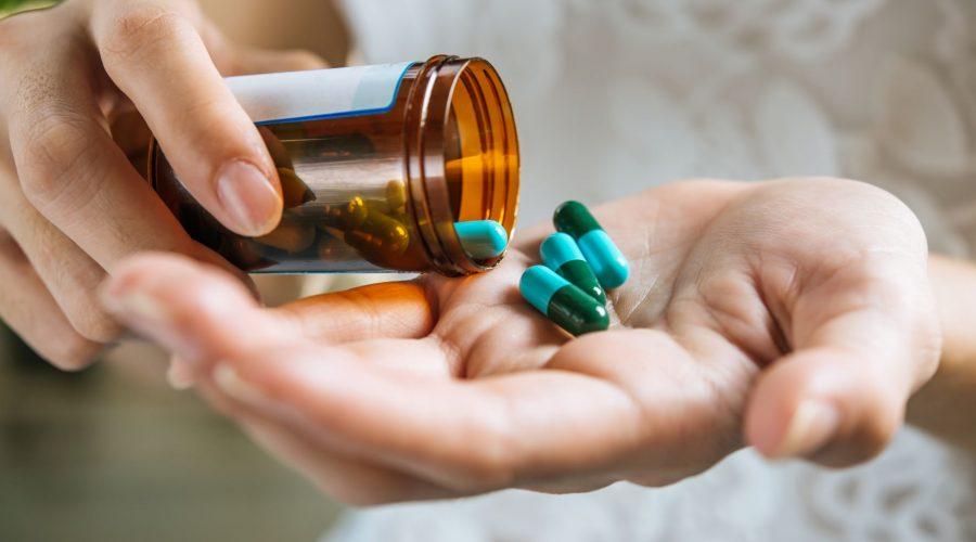 Prévient la migraine.. découvrez ces bienfaits du magnésium