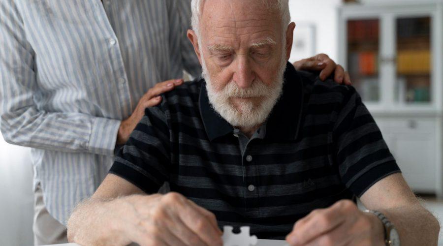 (Français) Maladie d'Alzheimer.. Comment se fait le diagnostic ?